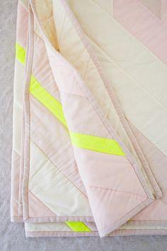 diagonal-striped-quilt-B-600-10