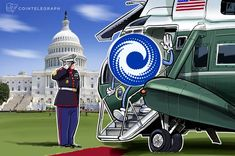 Bitcoin Blockchain Continue March Toward Mainstream With Government Partnerships Bitcoin Crypto News Government ConsenSys government IBM Joseph Lubin Mainstream Microsoft Partnership USA