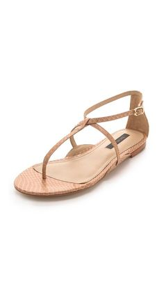 c56e1c0f0672 10 Best Sandals images