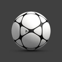 soccerball design - Google 검색