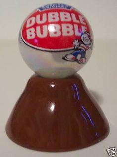 131 Best Retro Bubble Gum Images In 2018 Bubble Gum