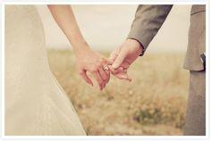 Wedding Photo Checklist, Must-Have Wedding Photos, Wedding Photo Checklist, Wedding Photo List, Wedding Photography List, Engagement Photography, Wedding Poses, Wedding Couples, Wedding Car, Wedding Ideas, Trendy Wedding