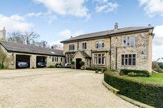 8 best properties for sale images property for sale detached rh pinterest com