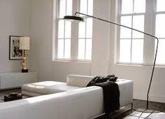 Get inspired by this living room floor lamps | www.modernfloorlamps.net #lightingdesign #modernfloorlamps #lightingideas #livingroomfloorlamps