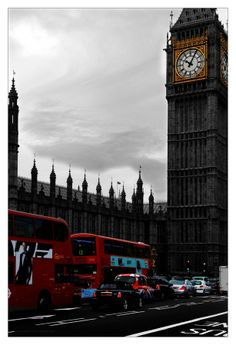 Urban Scenes by Al Kiss on 500px