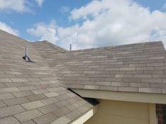 Pro #2308546 | Sne Construction | Crowley, TX 76036 Commercial Flooring, Pressure Washing, Crowley, Garage Doors, Construction, Outdoor Decor, Floor Coatings, Carriage Doors