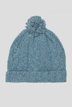 Beautiful & Practical Clothing For Women - Seasalt Cornwall Comfort And Joy, Bobble Hats, Beanies, Ticket, Knitted Hats, Ears, Gifts For Her, Winter Hats, Knitting