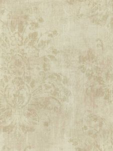 HC91607  ― Eades Discount Wallpaper & Fabric The Damask paper for my Master Bedroom. I love how faded it looks... It is gorgeous