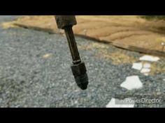 YouTube DIY Dodge Durango power steering line replacement