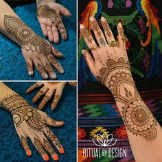 #eid #eidmubarak #upholdingtradition #henna #mehndi #hennaart #clean #unique #oneofakind #creativity #inspiration #lookwithin #beautiful #love #hennapro #destinationwedding #beachwedding #hennainspire #hudabeauty #hennaparty #sangeet #bayareahenna #sanfranciscohenna #sanfrancisco #ritualbydesign