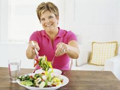 Free Weekly Diet Meal Plan for 1350 Calories