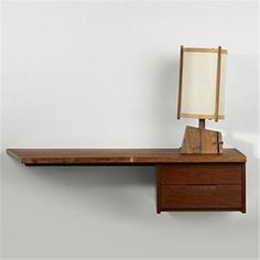 george nakashima furniture - Google Search