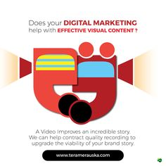 Teramerauska (TMU) provides end to end Digital Branding & Marketing solutions for your business. Consult today for brand building, marketing services etc. Brand Story, Brand Building, Digital Marketing Services, Branding, The Incredibles, Content, India, Business, Awesome