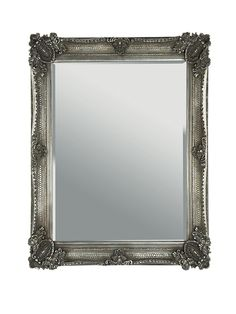 Abbey Mirror, http://www.very.co.uk/home-collection-abbey-mirror/1312518606.prd