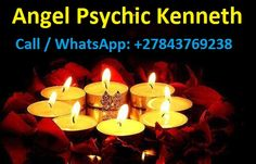 Break up Spells, Call / WhatsApp: +27843769238
