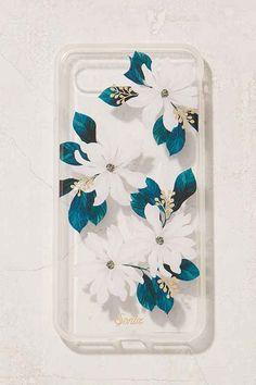 Sonix White Delila iPhone 7 Plus Case - $35