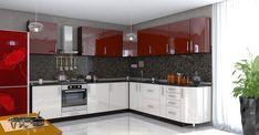 Северное сияние и Марс глянец Kitchen Cabinets, Home Decor, Decoration Home, Room Decor, Cabinets, Home Interior Design, Dressers, Home Decoration, Kitchen Cupboards