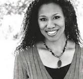 Priscilla Shirer and Anthony Evans are awesome.  Saw my first Going Beyond event in 2010, and will be watching the Priscilla Shirer Live simulcast next month.