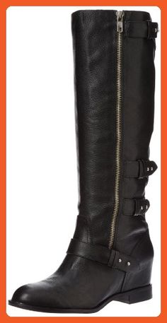 fb75663adae0 DV by Dolce Vita Women s Marney Riding Boot