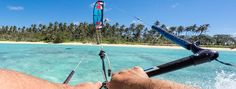 slide-kitesurf-tonga-pov-1
