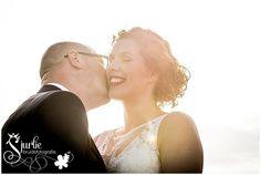 trouwfoto kerk - Google zoeken Couples, Couple Photos, Wedding Dresses, Google, Fashion, Couple Shots, Bride Dresses, Moda, Bridal Gowns