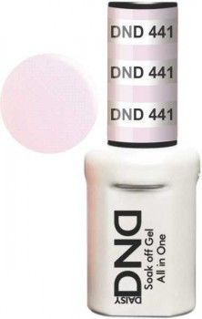 DND® Products presents, Soak Off Gel Polish, luminous nail color that applies faster, feels thinner, and lasts longer than any other gel available! Forget base coats, bond-aids, and primers. DND™ deli