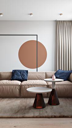 Home Room Design, Living Room Designs, Living Room Paint, Living Room Decor, Boys Bedroom Decor, House Rooms, Wall Design, Room Inspiration, Lounge