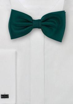 suspender bowtie set newborn adult sizes navy pu. Black Bedroom Furniture Sets. Home Design Ideas
