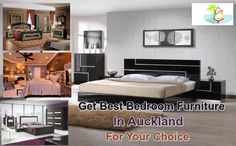 Are you looking for affordable bedroom furniture? YNL provides you branded and best iteams of bedroom furniture Auckland ever has. These furniture items are made of quite a strong material but easy to move, So you can easily lift to some other place.