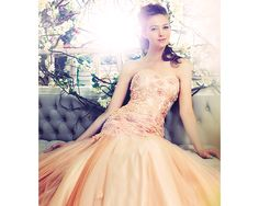 Stylemart dresses for weddings