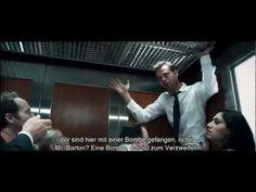 Elevator ★★★★★★★★★★★★★★★★★★★★★★★★★★  ► Mehr Infos zum Film auf ➡ http://www.ascot-elite.de/movies/index.php?movie_id=1403 - und wir freuen uns sehr auf Euren Besuch! ★★★★★★★★★★★★★★★★★★★★★★★★★★ Alle Trailer - auch im Original - findet Ihr in unserem Kanal ➡ http://YouTube.com/VideothekPdm Wir wünschen BESTE Unterhaltung! ◄ ★★★★★★★★★★★★★★★★★★★★★★★★★★ #Elevator #Neuheit #Verleih #VideoCollection #VCP #VideothekPdm #Videothek #Potsdam #Film #Verleih #Verkauf #DVD #Bluray