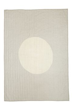 full moon quilt natural – Caroline Z Hurley Textile Fiber Art, Human Art, Texture, Graphic, Full Moon, Quilting Designs, Diy Design, Quilt Patterns, Illustration