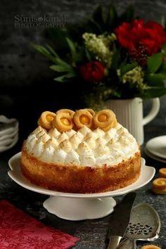 Crazy Cakes, Tiramisu, Cheesecake, Pie, Sweet, Ethnic Recipes, Food, Inspiration, Potato
