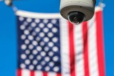 How to Use a Spy Camera