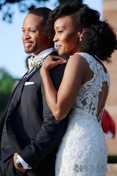 Multicultural, African-American weddings   the Nashville Wedding Scoop   Nashville Wedding Guide for Brides, Grooms - Ashley's Bride Guide