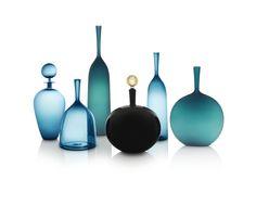 DSHOP welcomes Joe Cariati glass