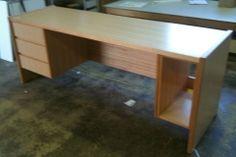 Kitchen Renovations | Kitchen Designs | Modern Kitchens | Flat Pack
