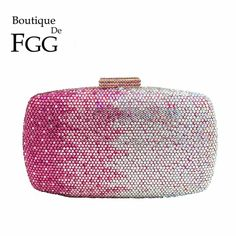 60 Best Evening Bags images  7ae522e005d6a
