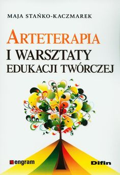 Art Therapy, Special Education, Life Is Good, Kindergarten, Books, Kids, Montessori, Reading, Therapy