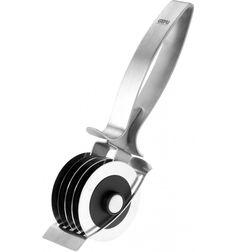 Cortador Universal RAFFINATO - Artigos de cozinha | Gefu | MIMOCOOK Loja online