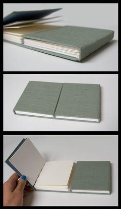 Books - Nicole Gereaux