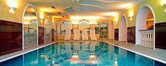 Hotel Alpina - Ferien mit Herz | Hotel Alpina