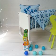 """Manostiles children collection """"Forrest"""" represents a fabulous, sparkling children's universe, where colours, patterns and quality go hand in hand."""