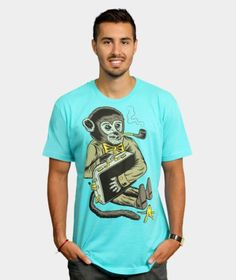 Open my own online t shirt business