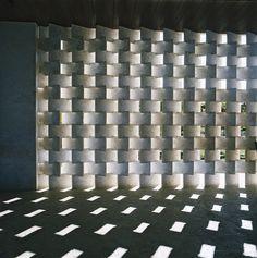 jasmit singh rangr studio / latticed stonework at casa kimball, cabrera dominican republic