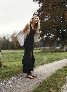 6 pence — gigihadidfashionstyle: Gigi Hadid for Vogue...