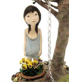 tree_-_girl_detail_med