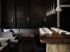 Картинки по запросу boulevard social restaurant helsinki