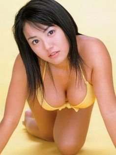 Hot Japanese Girls Alice Coolforever  C2 B7 Hot Sexy Girls Photo Gallery