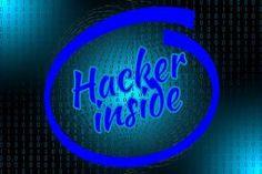 Computer Virus, Keylogger, Spyware And Trojan Horse — AgentNnamdi
